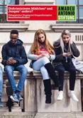 Diskriminieren Mädchen* und Jungen* anders? Pädagogischer Umgang mit Gruppenbezogener Menschenfeindlichkeit