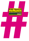 Hate Speech against Refugees in Social Media. Recommendations for Action