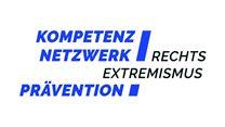 Kompetenznetzwerk Rechtsextremismusprävention
