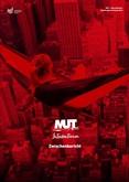 MUT – Interventionen. Zwischenbericht Stand 2018