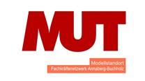 MUT-PraxisPortrait Annaberg-Buchholz
