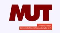 MUT-PraxisPorträt Frankenberg
