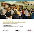 Jugendbeteiligung in der historisch-politischen Bildungsarbeit. Vernetzungstreffen für Multiplikator*innen