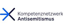 Kompetenznetzwerk Antisemitismus