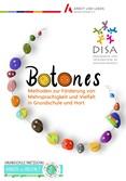 Botones. Methoden zur Förderung von Mehrsprachigkeit und Vielfalt in Grundschule und Hort