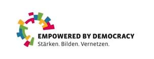 101 001 Empowered by Democracy V 2