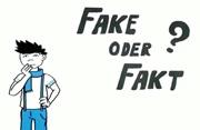 Fake oder Fakt