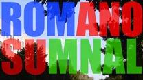 Romano Sumnal