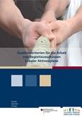 Qualitätskriterien für die Arbeit von Begleitausschüssen Lokaler Aktionspläne