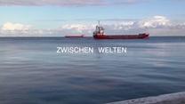 Zwischen Welten. Ein Filmprojekt von und mit Frauen aus aller Welt in Cuxhaven