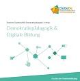 Demokratiepädagogik & Digitale Bildung