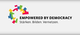 EMPOWERED BY DEMOCRACY: Lessons Learned