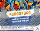 Face2Face. Fragen und Aktionen für Vielfalt und Toleranz