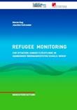 Refugee Monitoring. Zur Situation junger Flüchtlinge im Hamburger Übergangssystem Schule/Beruf