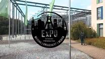 #5 Volker Steude (Stadtgestalter): Kandidat*innencheck I Wahlen I Bochum 2020