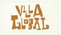 Trailer Villa Global