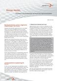 Erkenntnisse zu Rechtsextremismus im Internet unter Jugendschutzaspekten. Dossier Hessen