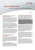 Erkenntnisse zu Rechtsextremismus im Internet unter Jugendschutzaspekten. Dossier Schleswig-Holstein