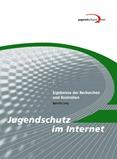Jugendschutz im Internet. Ergebnisse und Recherchen. Bericht 2015