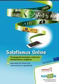 Salafismus Online. Propagandastrategien erkennen – Manipulation entgehen. Materialien für Schule und außerschulische Jugendarbeit
