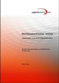 Rechtsextremismus online beobachten und nachhaltig bekämpfen. Bericht über Recherchen und Maßnahmen im Jahre 2013