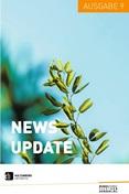 News update Ausgabe 9