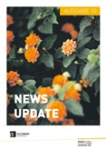 News update Ausgabe 10