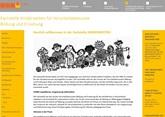 """Hörstück """"Beschwerden und Diskriminierung"""" Teil 1 und 2"""