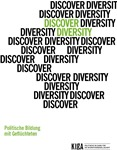 Discover Diversity. Politische Bildung mit Geflüchteten