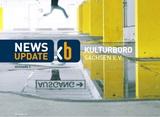 News update Ausgabe 5