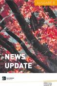 News update Ausgabe 8