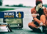 News update Ausgabe November 2016