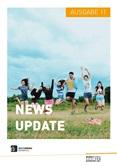News update Ausgabe 11