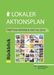Lokaler Aktionsplan Treptow Köpenick 2007 - 2010 Rückblick