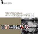 Projekthandbuch Lokale Aktionspläne Wuppertal