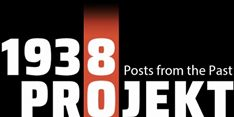 1938Projekt - Posts from the Past