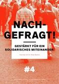 Nachgefragt! #4 Gestärkt für ein solidarisches Miteinander. Interview mit Dr. Heike Radvan