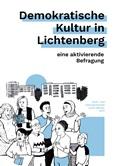 Demokratische Kultur in Lichtenberg eine aktivierende Befragung