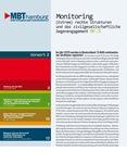 Monitoring (Extrem) rechte Strukturen und das zivilgesellschaftliche Gegenelement Nr. 5