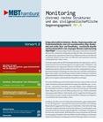 Monitoring (Extrem) rechte Strukturen und das zivilgesellschaftliche Gegenengagement Nr. 6