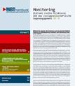 Monitoring (Extrem) rechte Strukturen und das zivilgesellschaftliche Gegenengagement Nr. 8