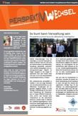 Perspektivwechsel. Interkulturelle Öffnung in Aktion 3.2013