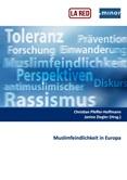 Muslimfeindlichkeit in Europa