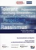 Muslimfeindlichkeit und Migration. Thesen und Fragen zur Muslimfeindlichkeit unter Eingewanderten