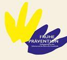 Frühe Prävention. Erstbegegnung mit dem Judentum und der Shoa in der Grundschule