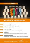 miteinanderthema #2 Modellhafte Bildungsarbeit