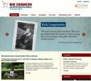 Wir erinnern an Opfer rechter Gewalt in Sachsen-Anhalt