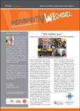 Perspektivwechsel. Interkulturelle Öffnung in Aktion. 4.2013