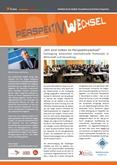 Perspektivwechsel 3.2014 Sonderausgabe: Fachtagung