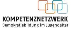 Kompetenznetzwerk – Schulische und außerschulische Bildung im Jugendalter